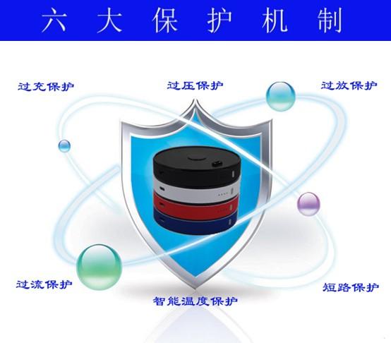 叠加式移动伟德国际亚洲中文网方案