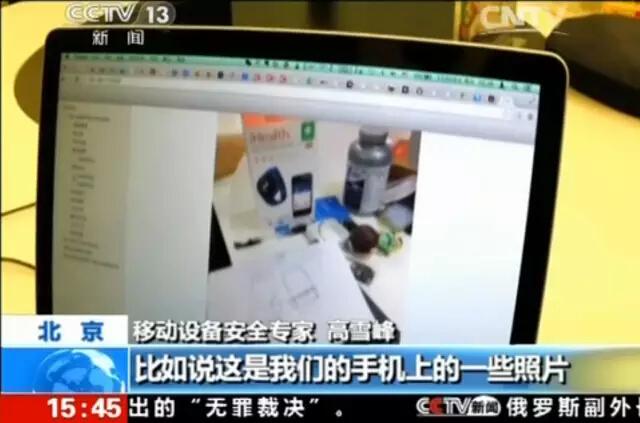 伟德国际亚洲中文网_韦德国际官网网址_韦德国际备用网址