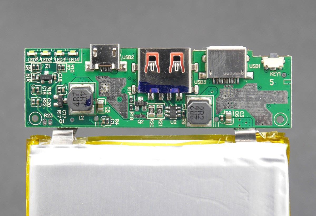 ja5088s从而简化内部电路及大大节省pcb空间.