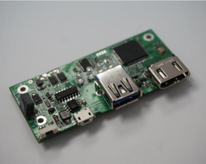 HDMI输出移动伟德国际亚洲中文网方案HS-062