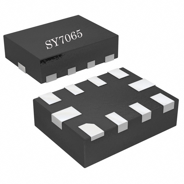 SY7065