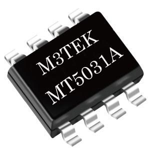 MT5031A