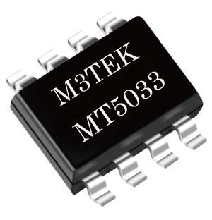 MT5033