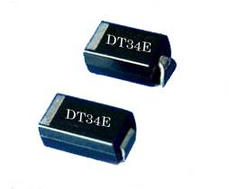 DT34E