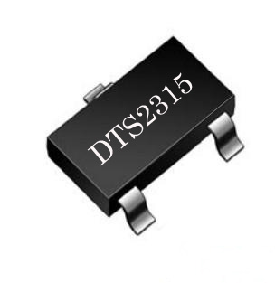 DTS2315