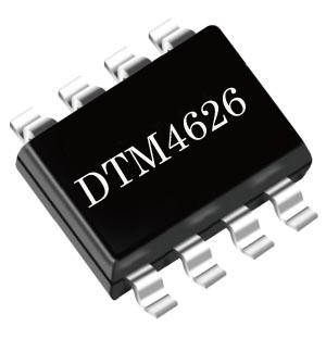 DTM4626