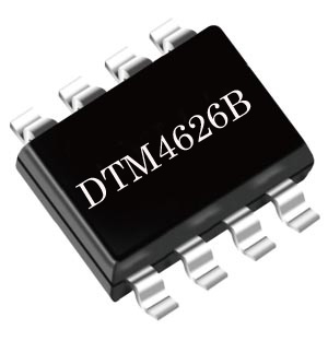DTM4626B