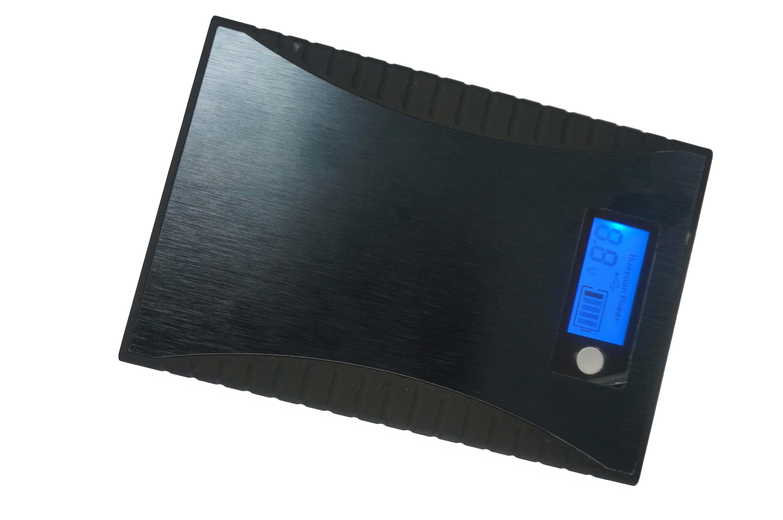 笔记本移动电源方案HS-025