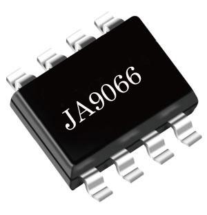 JA9066