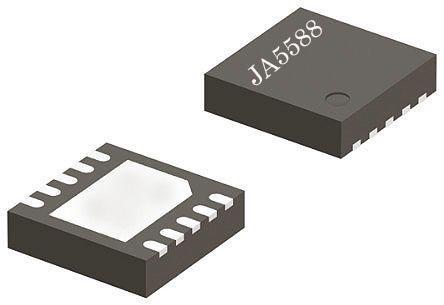 JA5588G